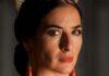Belén López como Isabel Pantoja y otras curiosidades