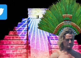 Portada de los memes de la pirámide de Nacho Cano