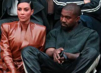 Este es el nuevo nombre del ex de Kim Kardashian