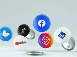 Guerra de CM tras la caída de WhatsApp, Facebook e Instagram