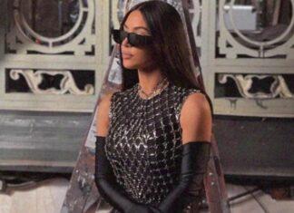 Lo mejor de Kim Kardashian en SNL