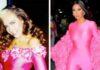 Thalia señala que Kim Kardashian la copió