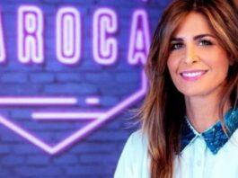 Nuria Roca nuevo programa